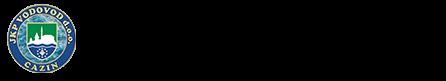 JKP Vodovod d.o.o. Cazin